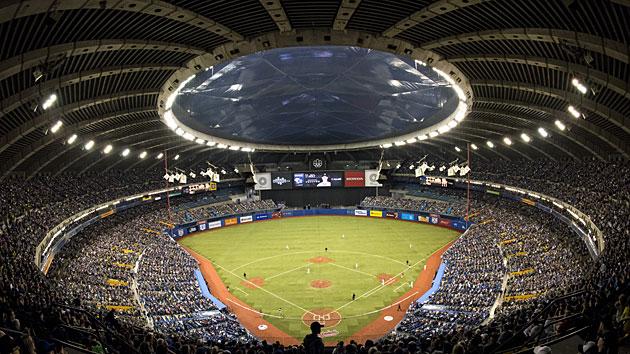Montreal-baseball-getty2