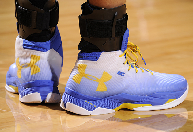buy cheap online what shoes does stephen curry wearfine