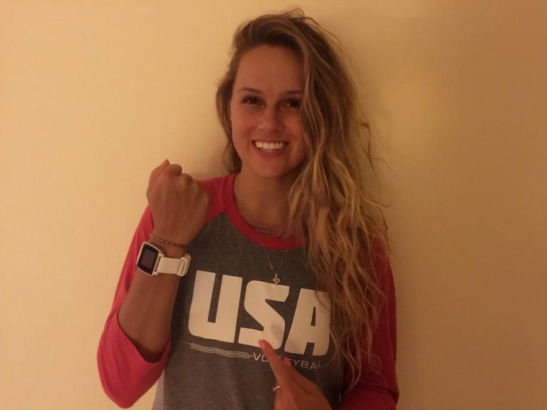 kelsey-robinson-watch-inline.jpg