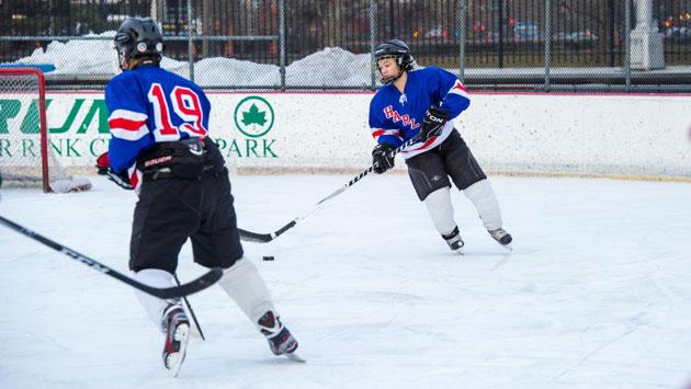Hockey is for everyone ice hockey in harlem jersey 630 jpg