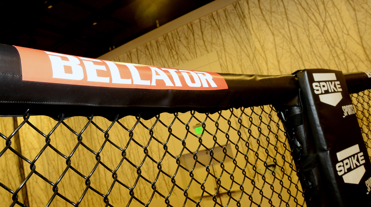 community news, Scott Coker defends Bellator's preliminary card strategy