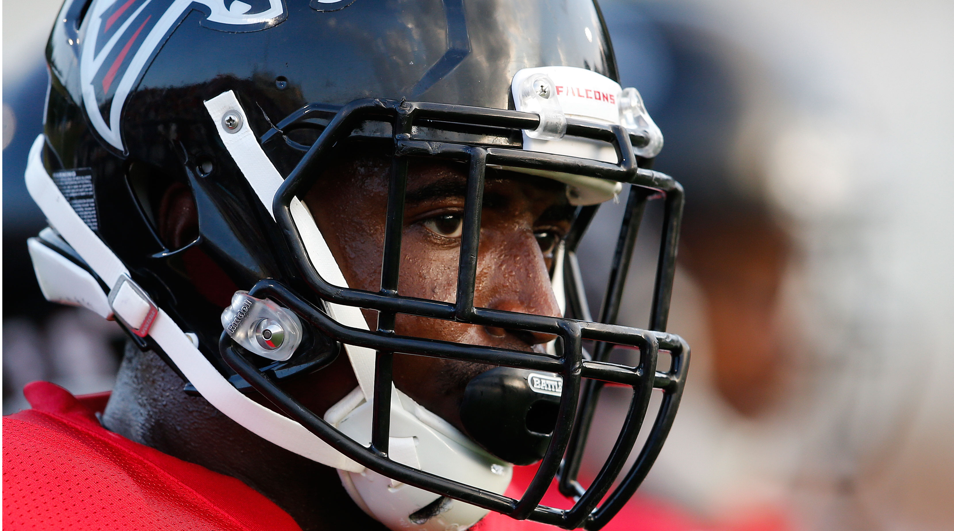 Falcons rookie Keanu Neal out 3–4 weeks with knee injury