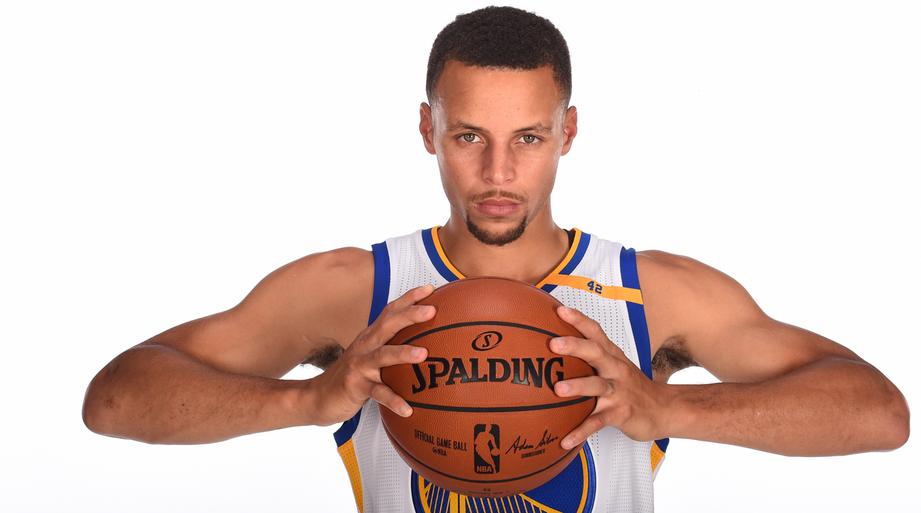 Image result for steph curry free pictures