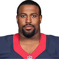 Duane Brown