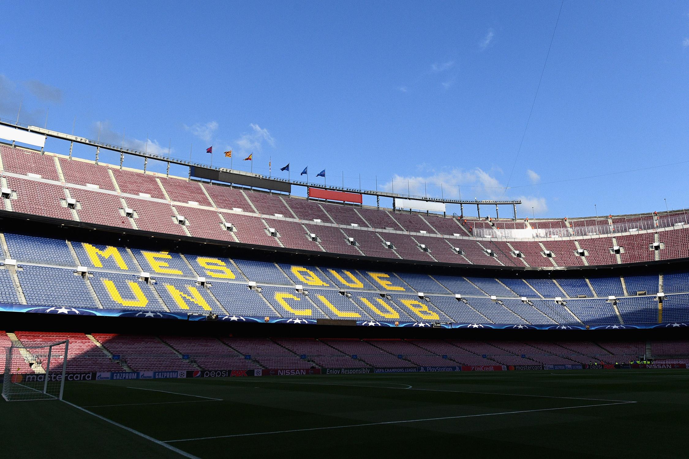 €116.9 million