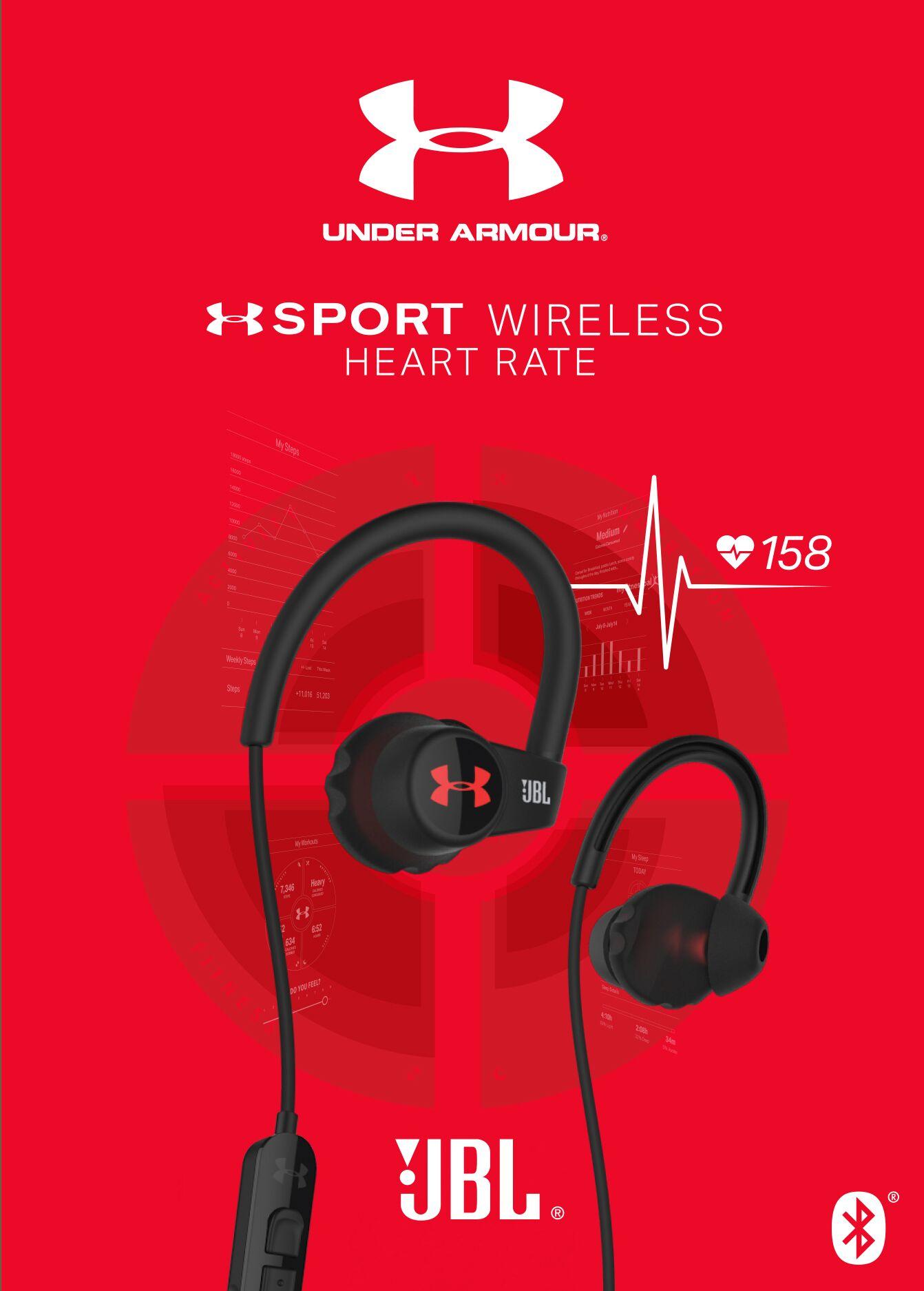 jbl under armour wireless headphones. ua-jbl-headphones.jpg jbl under armour wireless headphones n
