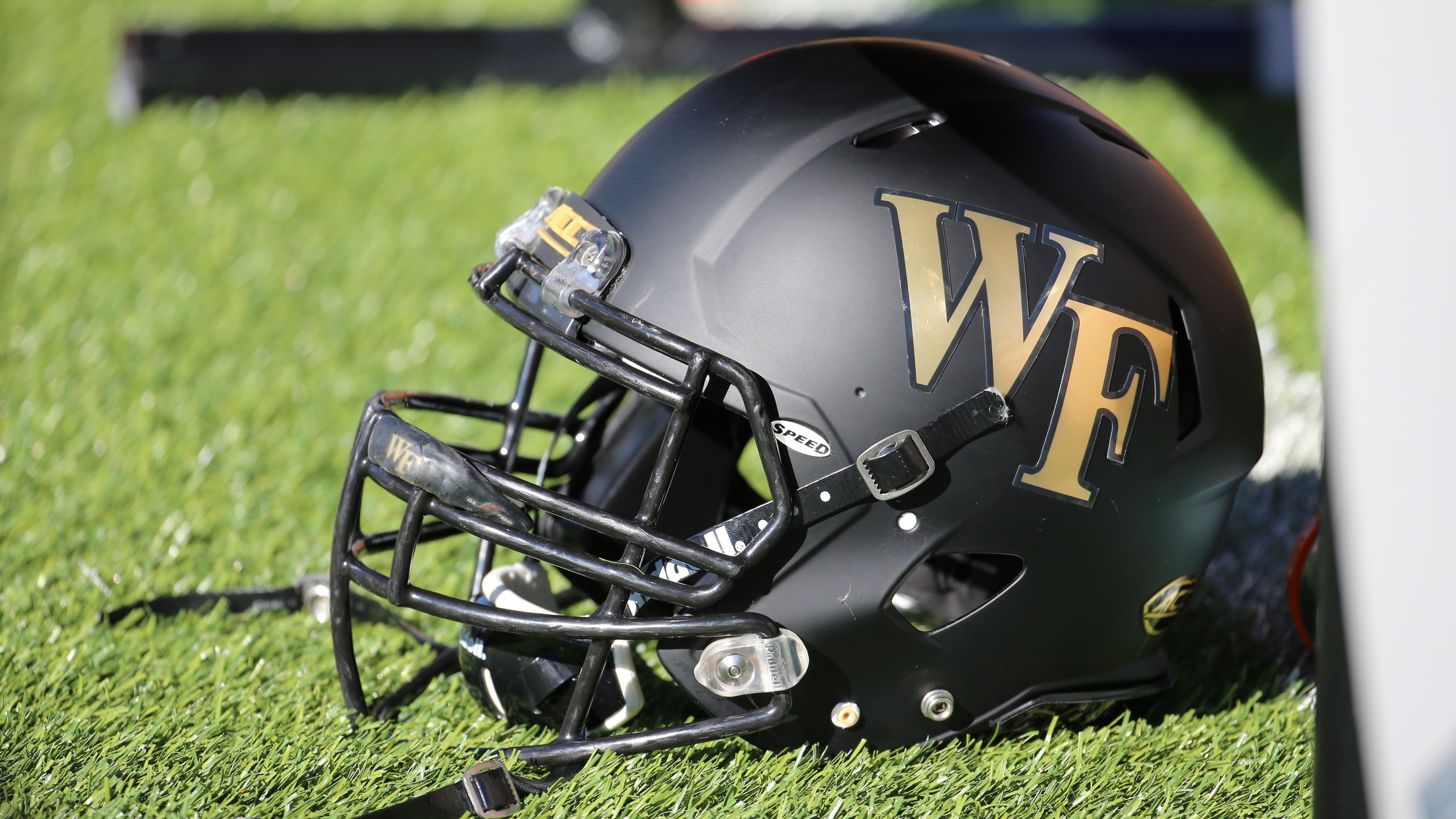 Wake Forest radio analyst fired for leaking gameplans to opponents ...