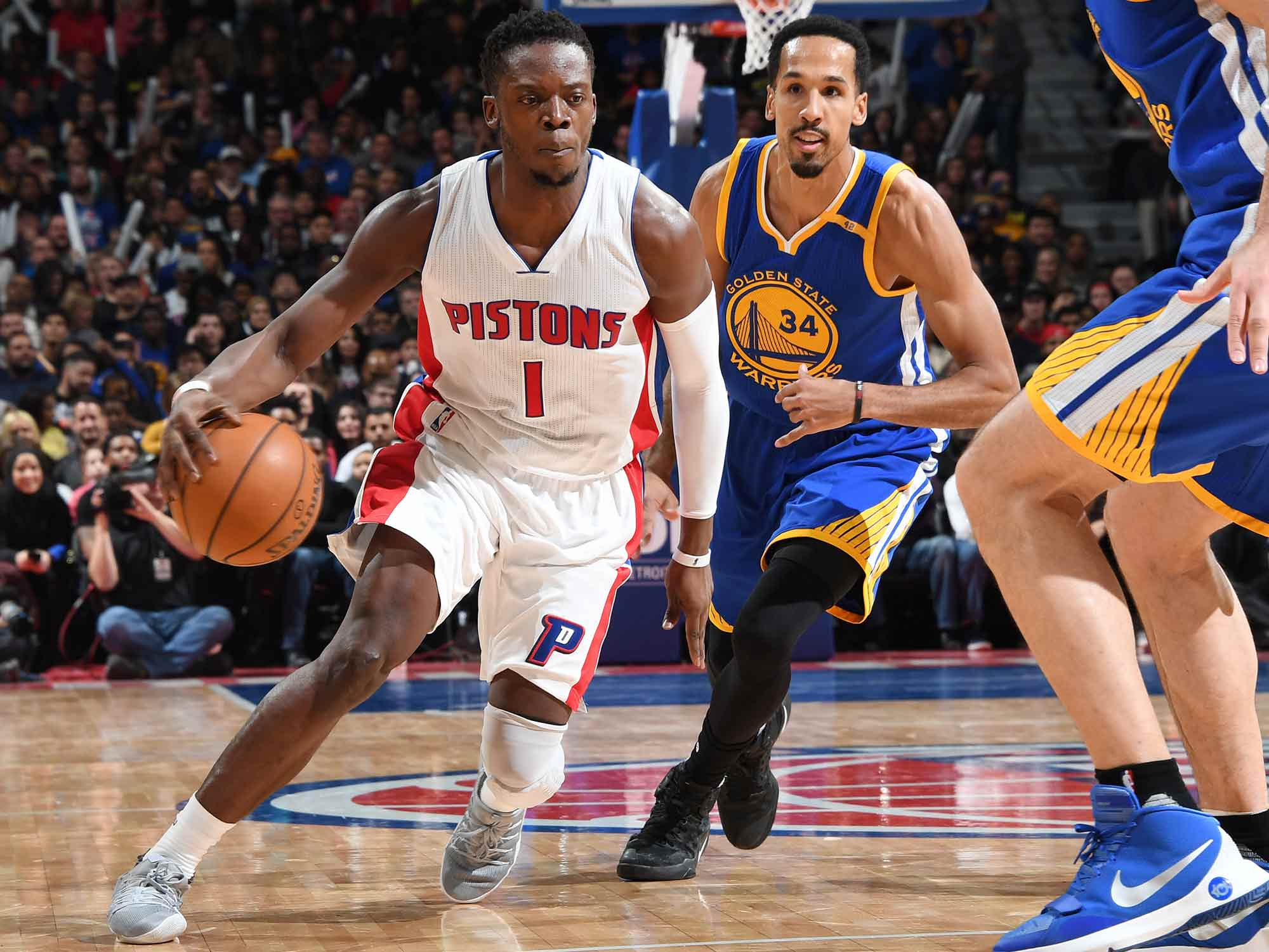 NBA Power Rankings: Thunder, Rockets Continue To Dazzle ...