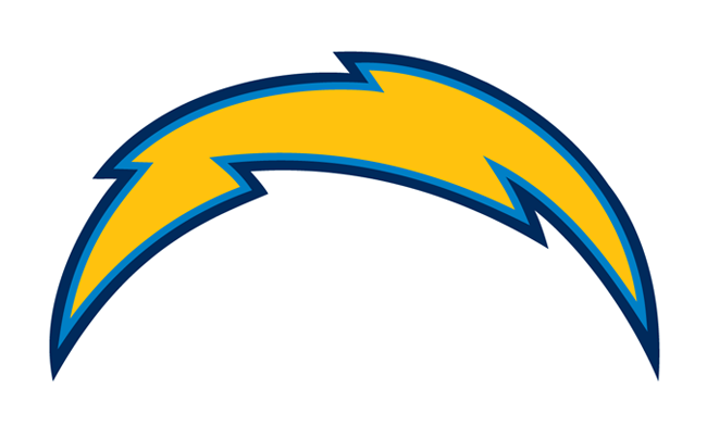 No 4 San Diego Chargers 15 Minute News