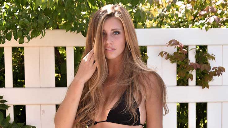 nudes Kaska Kaminski (52 pictures) Porno, Instagram, cameltoe
