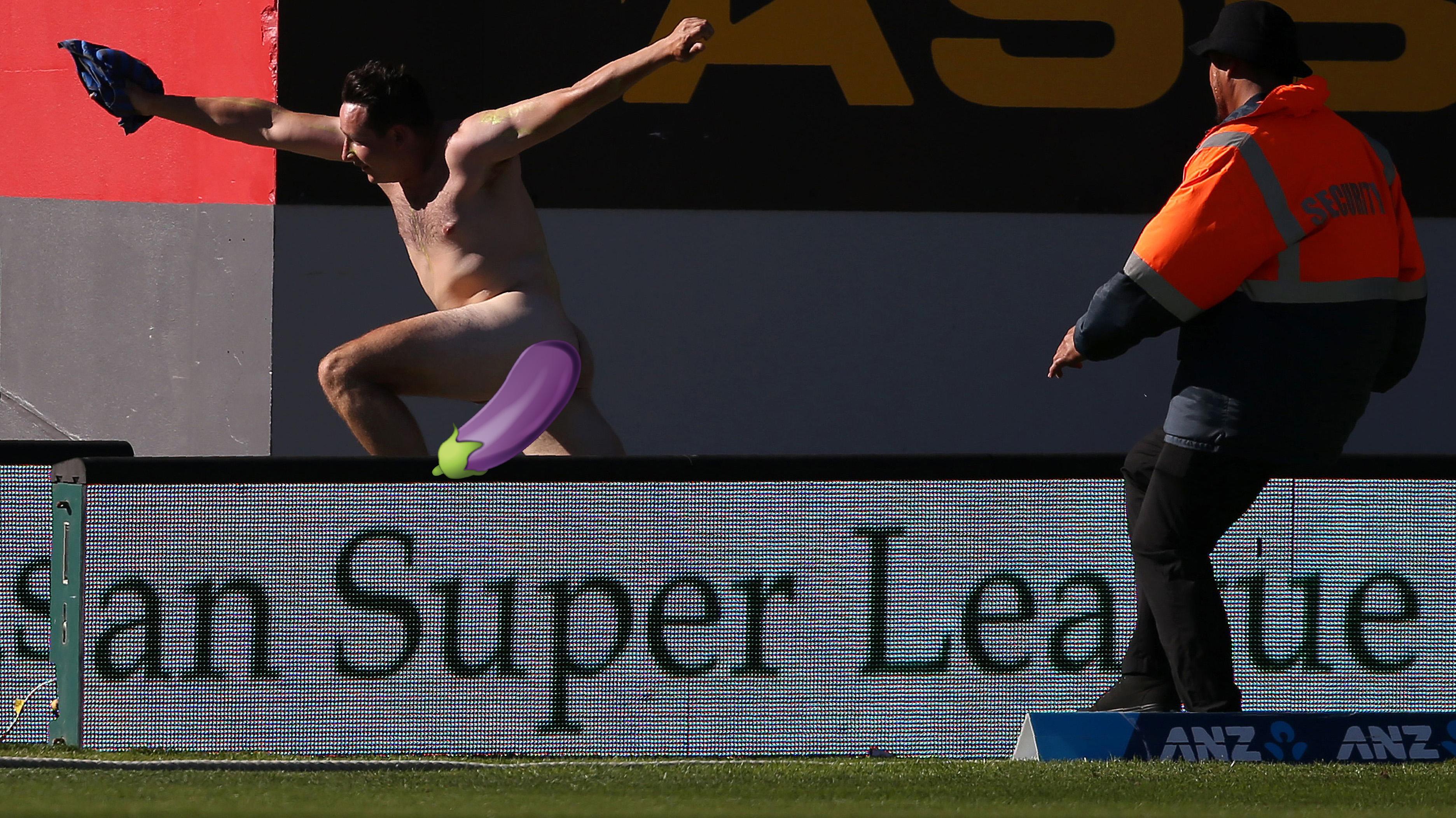 Usas scoreless draw vs serbia offers glimpse into arenas preferences foxsports com - Video Cricket Streaker S Near