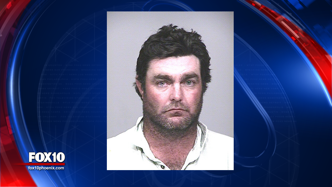 Steven Bowditch was arrested early Friday morning and charged with a DUI. The local FOX affiliate in Phoenix, KSAZ, first reported the news.