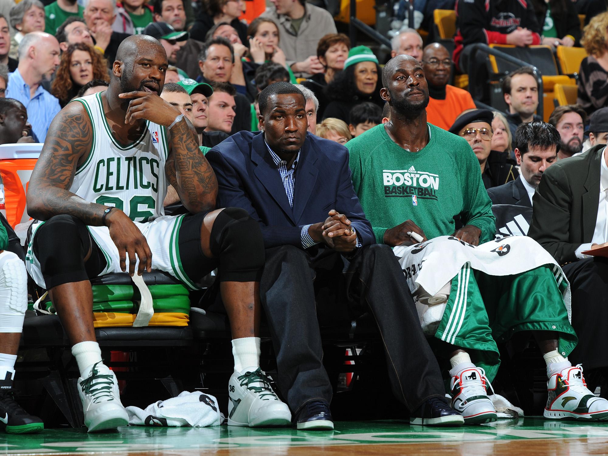 Chicago's Butler stuns Boston in National Basketball Association