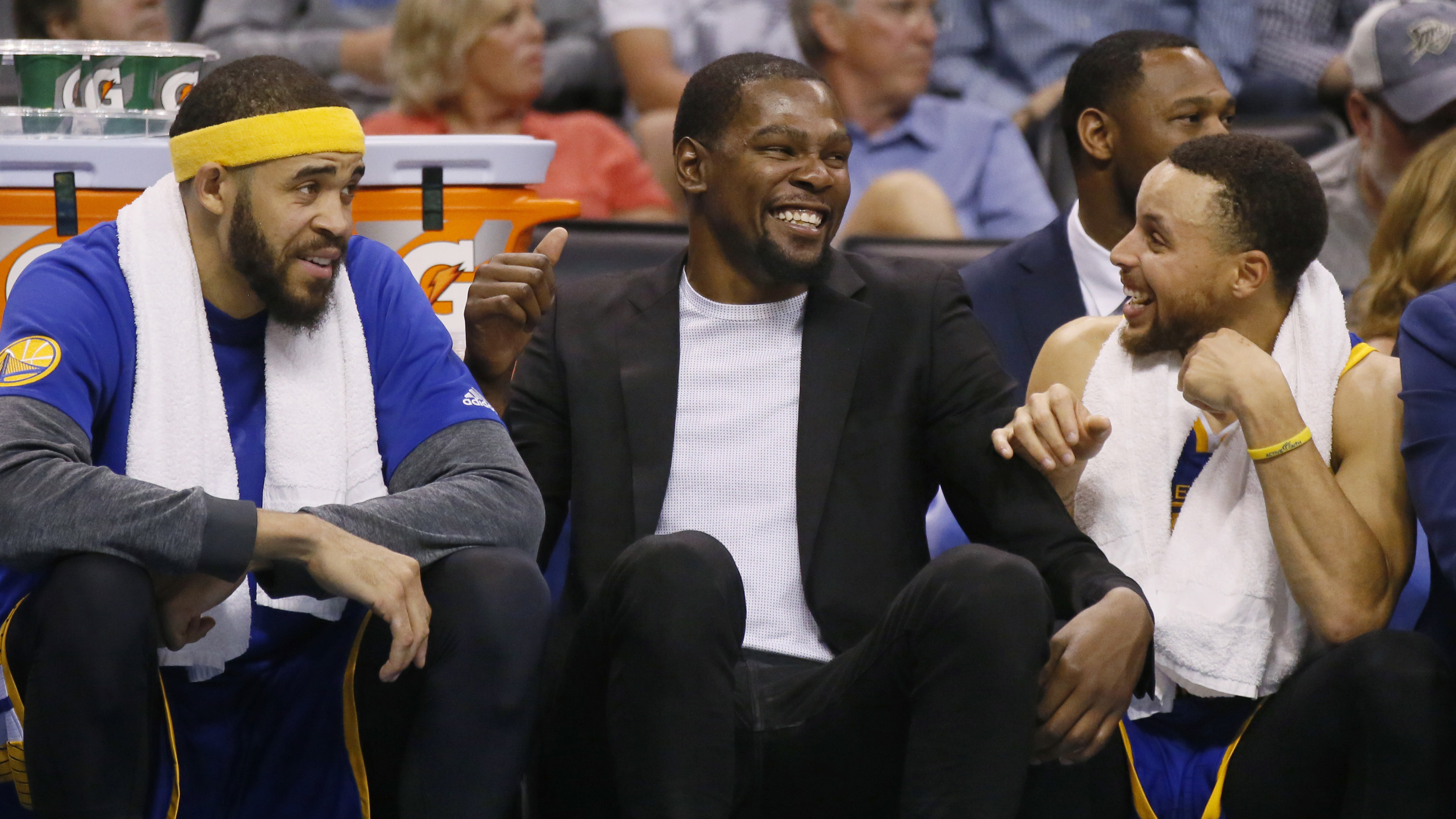 Image result for kevin durant images injured