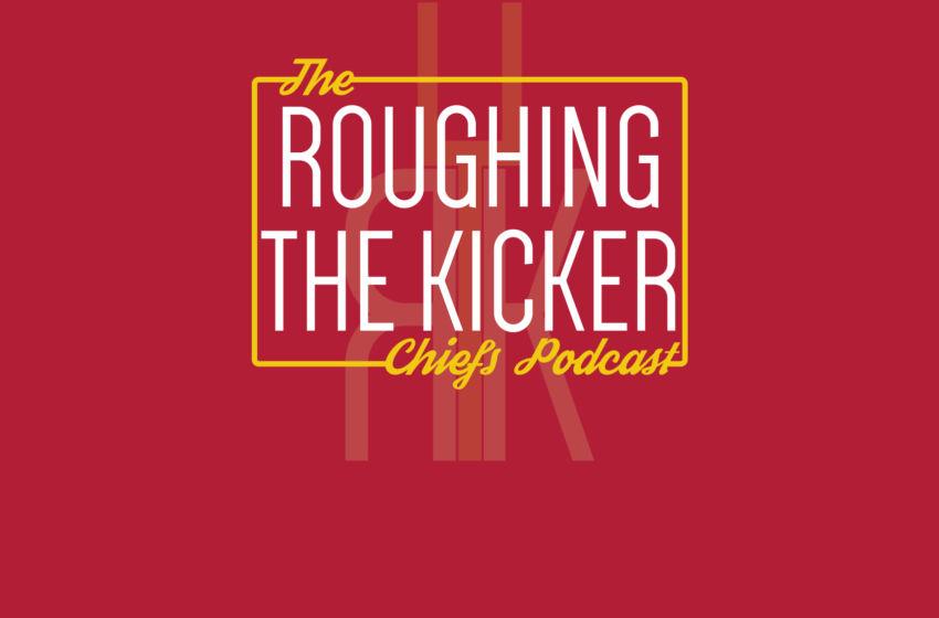 Podcast: Bright future of Chiefs secondary