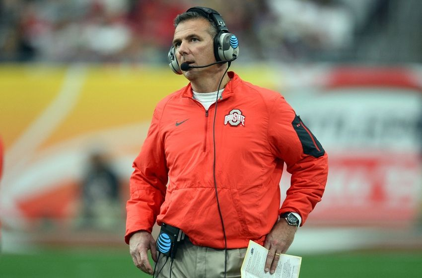 Would Urban Meyer Take Both of These 5 Star Recruits?