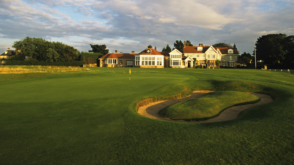 After its decision to not allow women members, the R&A says Muirfield can no longer host Open Championships under the current policy.