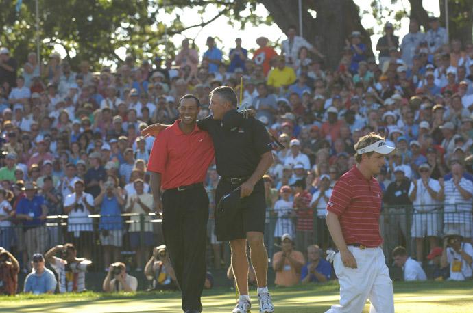 No. 51: 2006 PGA Championship