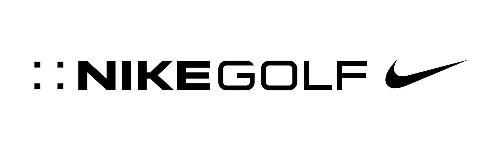 Nike Professional Golf Shoes