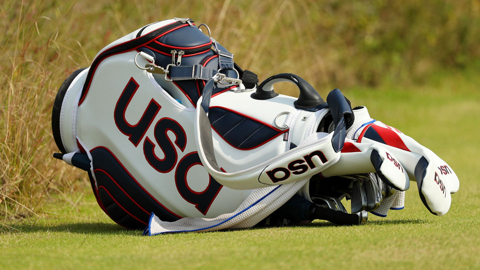 Rio exposed the insularity of the Ryder and Solheim cups.