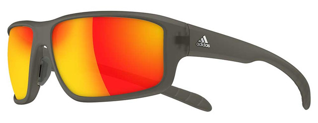 sunglasses golf  10 Golf Sunglasses to Shield Your Eyes and Lower Your Handicap ...