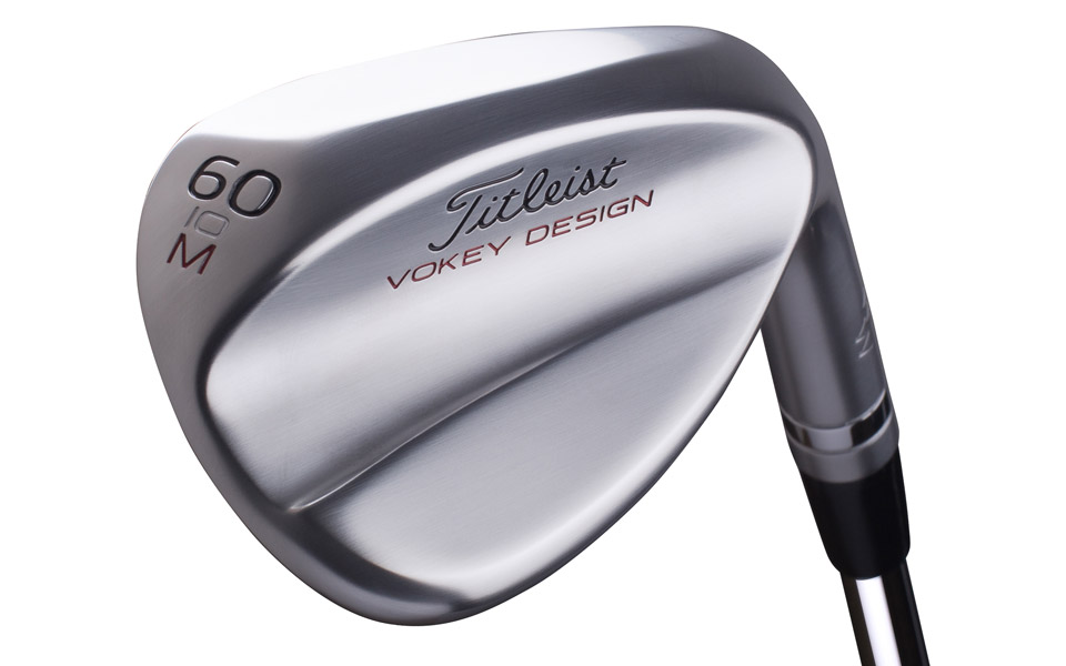 The new High Bounce M-Grind wedges are available on WedgeWorks.