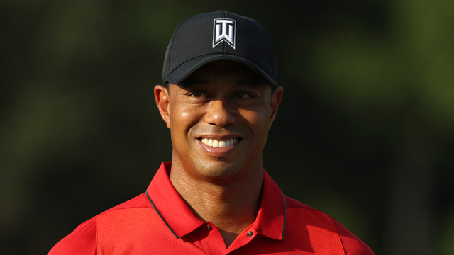 Tiger Woods announced that he is hopeful to return to play three events at the end of 2016, but he has already backed out of two.