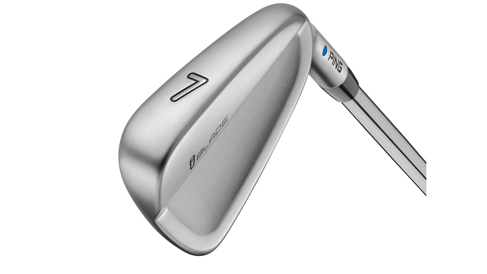 """<strong><u><a href=""""http://www.golf.com/equipment/ping-iblade-irons-first-look"""" target=""""_blank"""">LEARN MORE ABOUT THE CLUB</a></u></strong><br />                     <p><a class=""""standard-button"""" href=""""http://www.pgatoursuperstore.com/ping-iblade-irons-4-pw-w/dynamic-gold-steel---green-dot/1000000010933.jsp"""">Buy it now for $1,049.99</a></p>"""