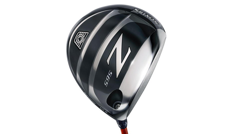 """<strong><u><a href=""""http://www.golf.com/equipment/2017/02/10/srixon-z-565-driver-review-clubtest-2017"""" target=""""_blank"""">LEARN MORE ABOUT THE CLUB</a></u></strong><br />                     <p><a class=""""standard-button"""" href=""""http://www.pgatoursuperstore.com/srixon-z-565-driver/1000000011998.jsp"""">Buy it now for $449.99</a></p>"""