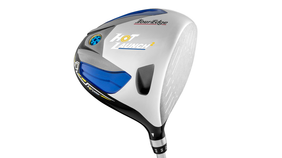 """<strong><u><a href=""""http://www.golf.com/equipment/2017/02/10/tour-edge-hot-launch-2-offset-driver-review-clubtest-2017"""" target=""""_blank"""">LEARN MORE ABOUT THE CLUB</a></u></strong>"""