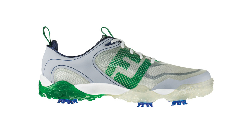 Best Golf Shoes For Orthotics