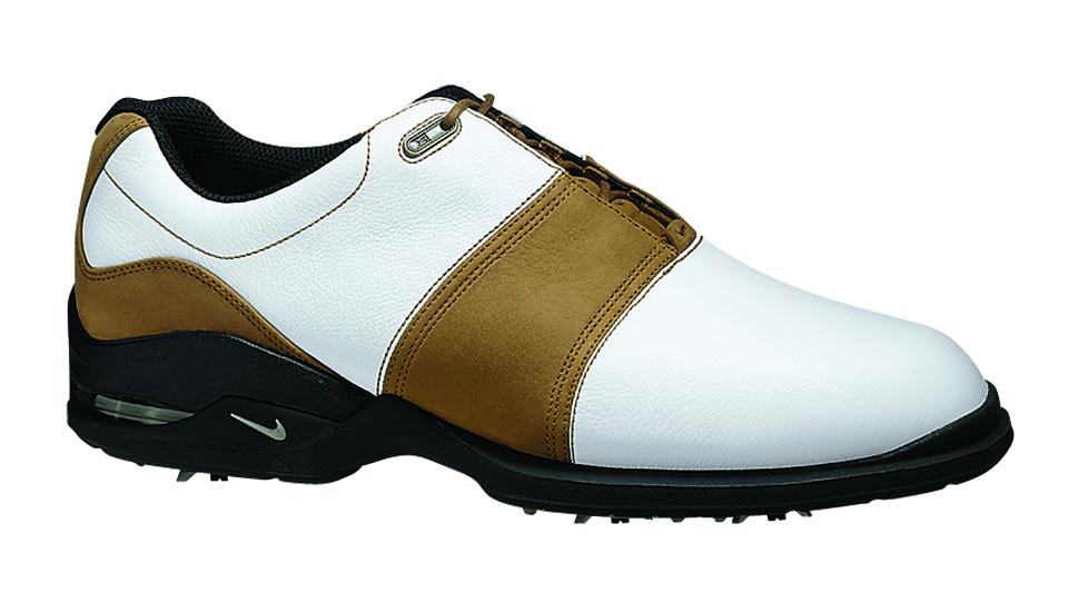 Nike Sp Tw Tour Golf Shoe