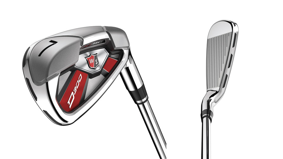 """<strong><u><a href=""""http://www.golf.com/equipment/wilson-staff-d300-driver-woods-and-irons"""" target=""""_blank"""">LEARN MORE ABOUT THE CLUB</a></u></strong><br />                     <p><a class=""""standard-button"""" href=""""http://www.pgatoursuperstore.com/wilson-staff-d300-irons-4-pw,gw-w/steel-shafts/1000000014354.jsp"""">Buy it now for $799.99</a></p>"""