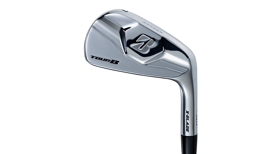 """<strong><u><a href=""""http://www.golf.com/equipment/bridgestone-tour-b-drivers-irons-fairway-woods-hybrids"""" target=""""_blank"""">LEARN MORE ABOUT THE CLUB</a></u></strong>"""