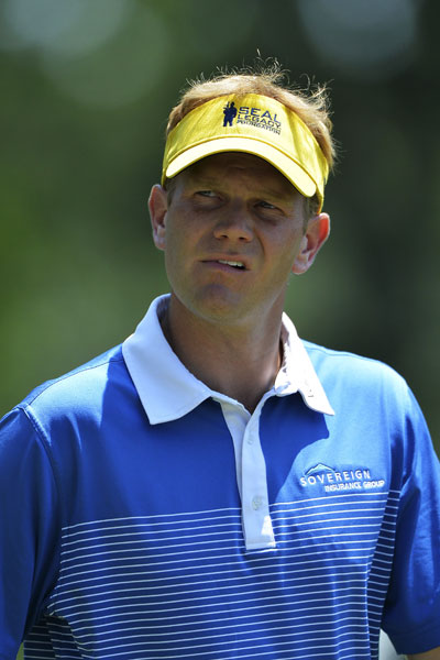 Billy Hurley III                       $1,145,299 (91st on money list)                        2014 Highlights: 4 top-10s, 5 top-25s, 9 missed cuts                        Best Finish: T4 at the Greenbrier Classic
