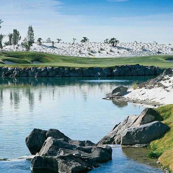 Bali Hai Golf Club                       Las Vegas                       $165-$325                       702-450-8000, balihaigolfclub.com                       • Las Vegas Ultimate Golf Trip Guide Homepage                       • Travelin' Joe's Guide to Las Vegas Golf                       • Travelin' Joe's Perfect Weekend in Las Vegas                       • Interactive Map: Las Vegas Golf Courses