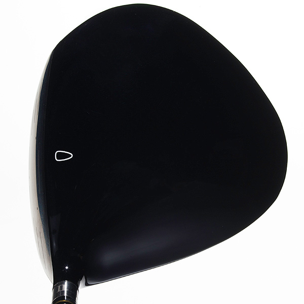 Bobby Jones SuperLite Workshop Edition                      $249, bobbyjones.com                                          SEE: Complete review, video