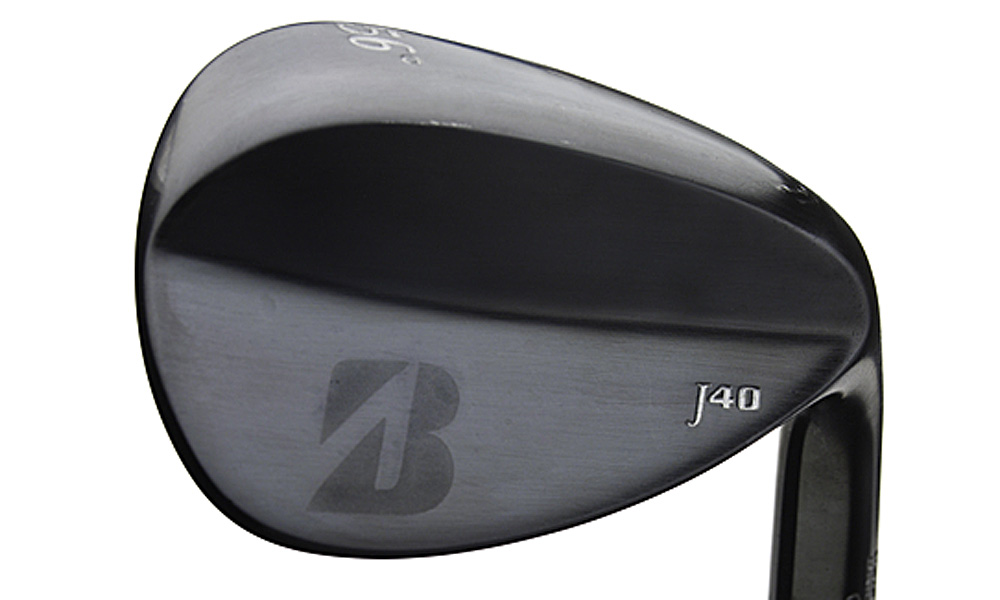 Bridgestone J40, $110                       Read the complete review