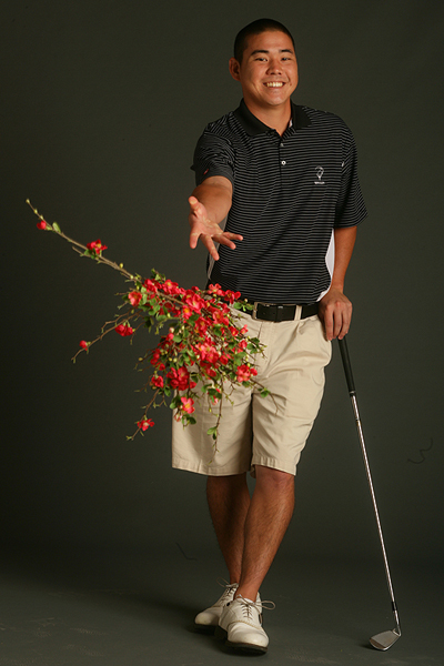 Casey Watabu                       AGE: 23                       LIVES: Kapaa, Hawaii                       TICKET TO AUGUSTA: U.S. Public Links champion                        FLOWER: Redbud (16th Hole)                       Watabu, who graduated from Nevada with a degree in biology last fall, beat U.S. Walker Cupper Anthony Kim 4 and 3 in the Publinks final.