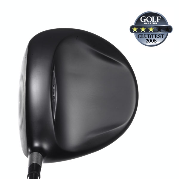 """Cleveland HiBore XLS Tour                   $299, graphite                    clevelandgolf.com                                      We tested: 8.5°, 9.5° and 10.5° in Fujikura Fit-On M Red and Fujikura Fit-On M Gold graphite shaft. Shaft length: 45""""                                      Company line: """"The club is designed to produce a lower flight, and has more of a fade bias. Its clubface is 2° open, for workability, with a traditional compact pear shape, and a high MOI of 5,000 g/cm2.""""                                       Our Test Panel Says:                    PROS: Large, forgiving sweet spot provides good distance on mis-hits; promotes a fade and keeps a hook at bay; mid-trajectory is sweet in windy conditions; fans appreciate the tight dispersion pattern; a stout, head-heavy feel; an upgrade over HiBore XL.                                       CONS: A good club, but it doesn't stand out in any one                    area against its competition; clubface elicits less feel than anticipated; recognizing that form follows function, the group still doesn't embrace the look of a concave crown.                                       """"Hard swingers that fight the hook should do well here."""" — Doug Lair (8)                                      Rate and Review this club"""