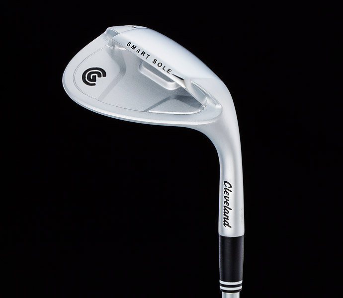 Cleveland Smart Sole Wedge                     Price: $100                     Read the complete review