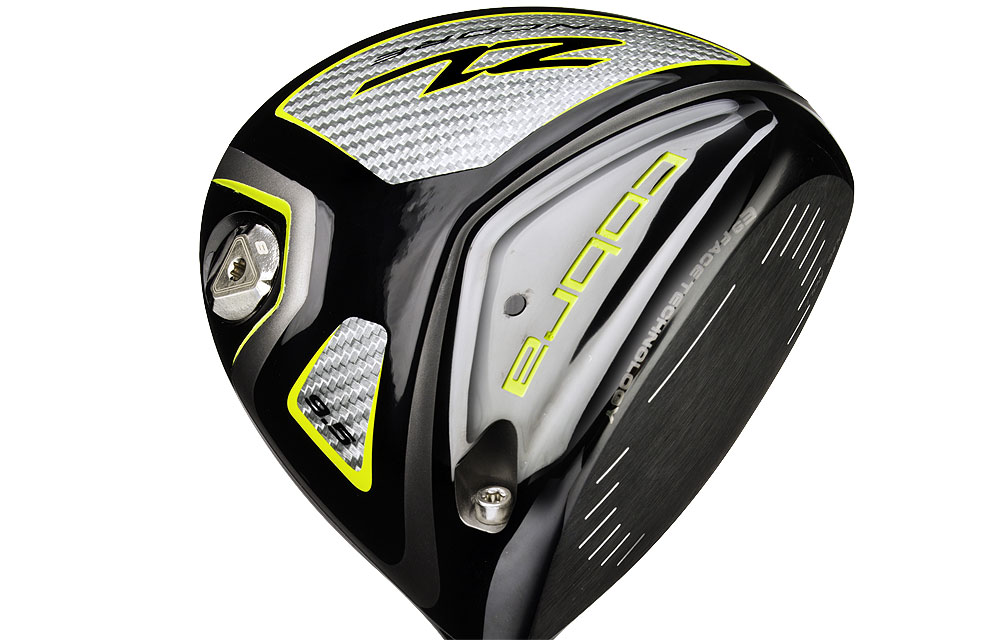 Cobra ZL Encore, $399                       See the complete review