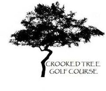 Trouble is, there's not much separating it from the mark of Crooked Tree Golf Course in North Thornydale, Ariz. ...