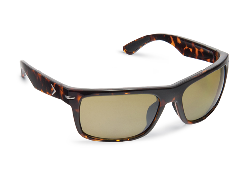 Callaway Sport Series Q School ($100; callawayfootwear.com): A classic style both on and off the course, Callaway's Sport Series Q School sunglasses are ergonomically designed to offer a lightweight fit with maximum coverage.
