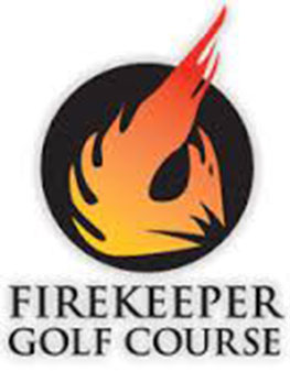 Movie buffs know Firekeeper Golf Course in Mayetta, Kans., as Katniss Everdeen's home club in The Hunger Games.