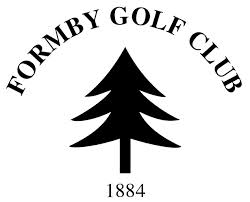 CATEGORGY II: TREESTrees are another common denominator in club logos. Pity, because branches and bark can be painfully dull in the hands of a soulless designer. Witness the lonesome pine of Formby Golf Club in Liverpool, England.