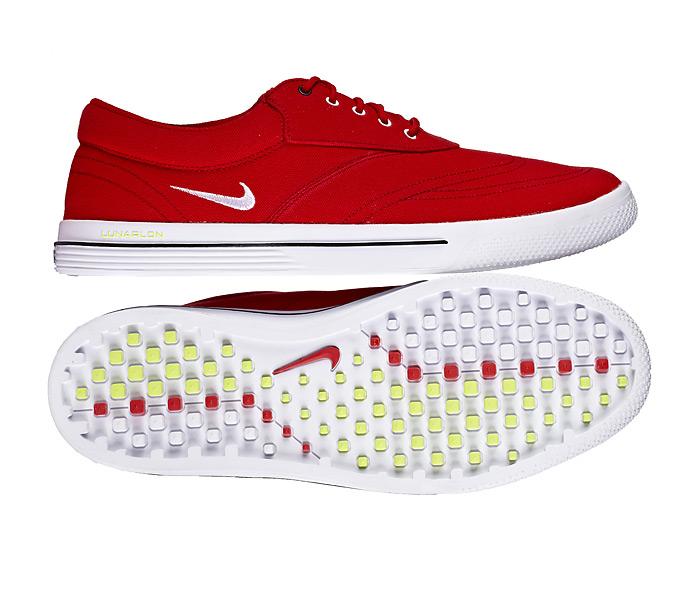 Nike Lunar SwingTip