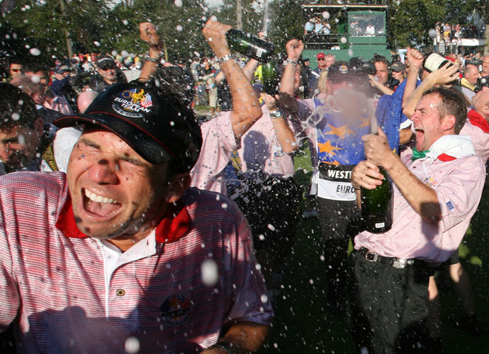 Conventional wisdom says that Europe will win this Ryder Cup in a blowout. Wrong! Here are 10 reasons why the conventional wisdom is just plain incorrect.