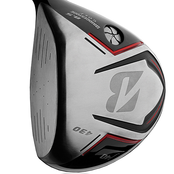 Bridgestone J40 430                     $399, bridgestonegolf.com                     Recommended Swing Speed: Fast (100+ mph)                                          Designed for better players, the pear-shaped 430cc head (available January 2012) is a versatile performer that generates a low to mid launch with low spin. The club's variable face thickness design should boost initial velocity on slight mis-hits. The deep face, long hosel, center-of-gravity location (relatively close to the hosel) and slight draw-bias setup contribute to its lowspin nature. A sister driver, the J40 445 (available October 2011), has a rounder shape, produces a mid to high launch and offers more forgiveness.                                          SEE: Complete review                     TRY: GolfTEC, Golfsmith, Bridgestone fitting                     BUY: Bridgestone clubs on Golf.com