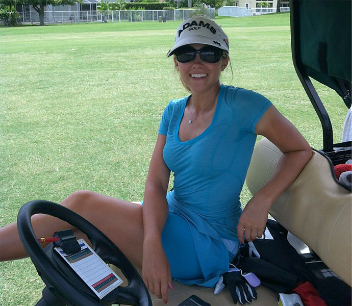 @KTEkey: Thank heavens for wide-brimmed @pukkaheadwear during hot FL summer #faceumbrella #wrinklefighter